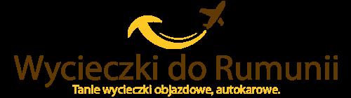 Wycieczki objazdowe do Rumunii i Transylwanii -tanie wakacje.